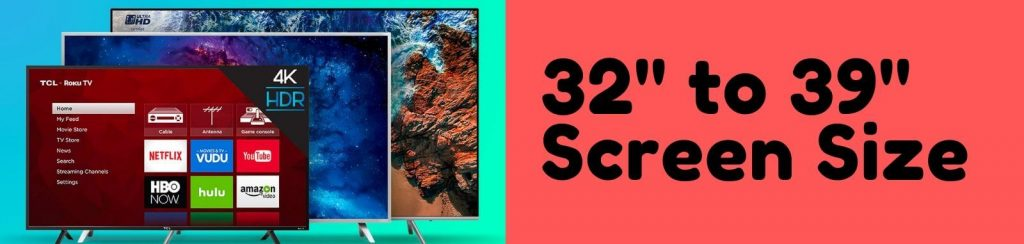 32_ 39_ Screen